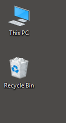 This PC